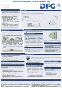 SuB2016DaakakaDistal_poster